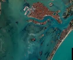 Inizio anno negativo per la Laguna di Venezia