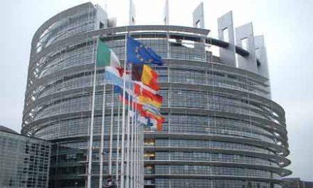 IN PARLAMENTO EUROPEO IL PROVVEDIMENTO PER DIFFONDERE I PRODOTTI DI QUALITÀ