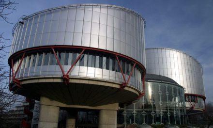 CORTE DI GIUSTIZIA: UN DIVIETO NAZIONALE DI CONTRAFFAZIONE SI ESTENDE ALL'INTERA UNIONE EUROPEA