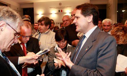 AIUTI FISCALI E PROMOZIONE, LA RICETTA PER L'AGROALIMENTARE ITALIANO