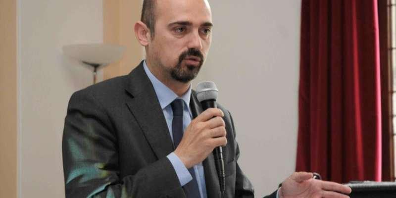 RINNOVATO IL COMITATO PER DARE CERTEZZE SUL MADE IN ITALY ALIMENTARE