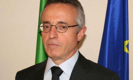 MADE IN ITALY E PAC ATTENDONO IL NEOMINISTRO CATANIA