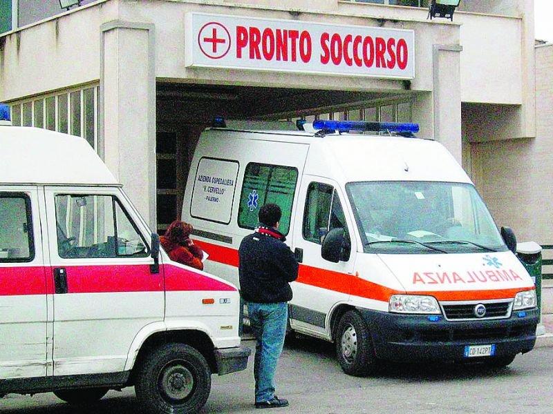 INCOMINCIA SU INTERNET LA TRAGEDIA DI BARLETTA