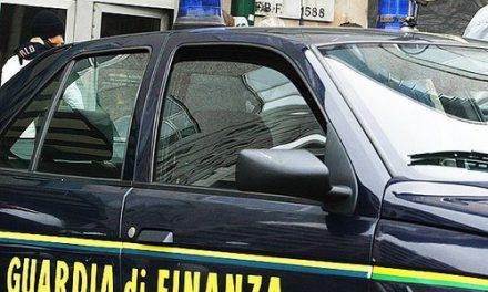 SARDEGNA, CATANIA: ICQRF E GDF SEQUESTRANO 2.500 ETTOLITRI DI FALSO VINO A DENOMINAZIONE D'ORIGINE