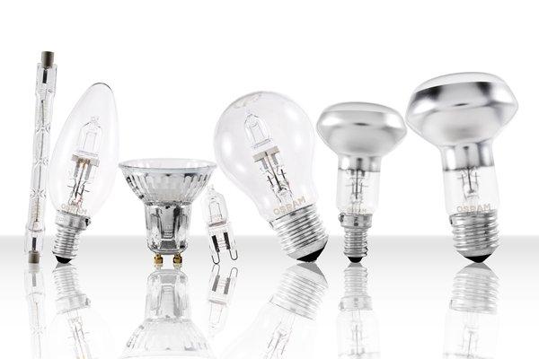 ETICHETTE PER LE LAMPADINE: LA NUOVA NORMATIVA EUROPEA