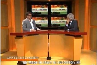 """""""UN MADE IN ITALY DI SUCCESSO"""" – CE NE PARLA FURIO BRAGAGNOLO, PRESIDENTE PASTA ZARA"""