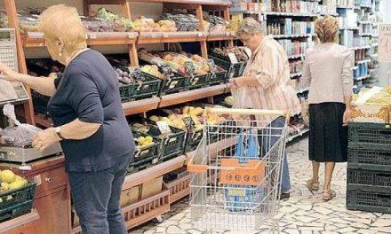 LA FILIERA AGROALIMENTARE 'REGINA' DEL NOSTRO PIL