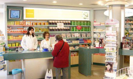 IN ITALIA FARMACI LEGALI ONLINE SOLO DOPO LA METÀ DEL 2015