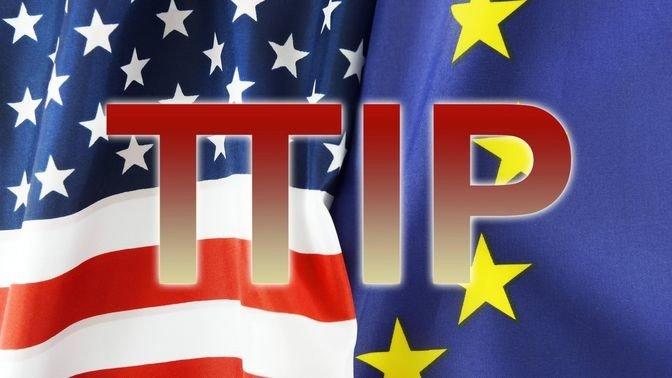 LA TUTELA DEI PRODOTTI UE NELLA CHIUSURA DELLA TRATTATIVE TTIP