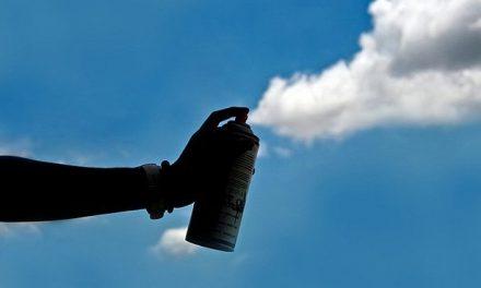 PIU' SEVERE LE ETICHETTE PER PROTEGGERE L'AMBIENTE DAI GAS-SERRA