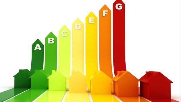 ETICHETTE ENERGETICHE: NEMMENO IL TEMPO DI ABITUARSI E GIÀ SI CAMBIA