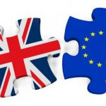 HARD BREXIT CONTRO L'AGROALIMENTARE MADE IN ITALY