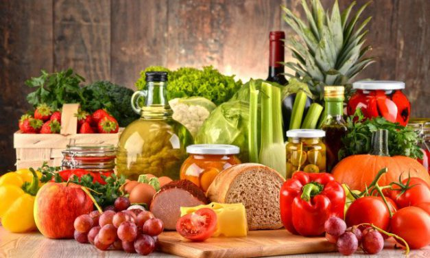 A RISCHIO L'EXPORT AGROALIMENTARE ANCHE IN EUROPA
