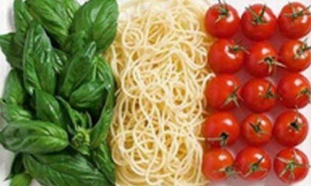 RISORSE UE PER 17 PROGETTI ITALIANI DI PROMOZIONE