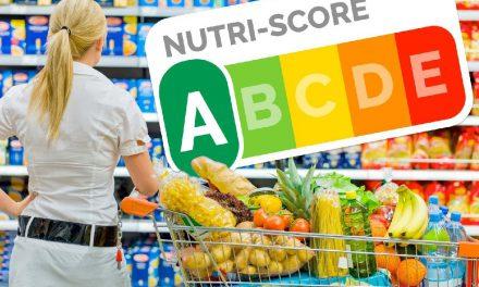 INDICAZIONI NUTRIZIONALI IN ETICHETTA: I 'SEMAFORI' POSSONO ESSERE UTILI