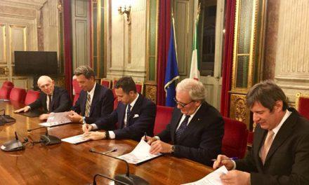 ACCORDO MINISTERO – EBAY PER TUTELA IL MADE IN ITALY AGROALIMENTARE