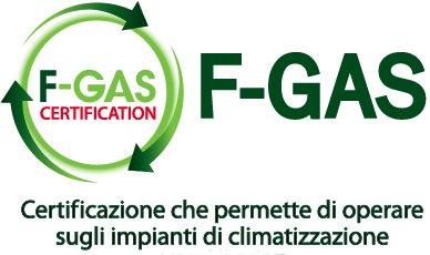 ACCORDO CNA VENETO – AMAZON: FINE DELLA LIBERA VENDITA DI F-GAS