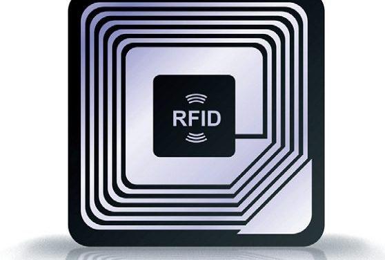 DAL MIT L'USO DELL'RFID PER RICONOSCERE I PRODOTTI SCADUTI