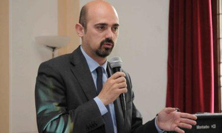 IL FUTURO DELL'EXPORT AGROALIMENTARE È LEGATO ALLE POLITICHE DI FILIERA