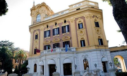 LA TUTELA DELLA MODA MADE IN ITALY PASSA ANCHE DAI TRIBUNALI