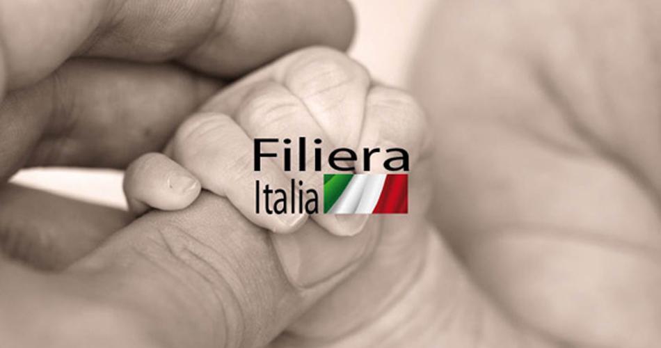 Filiera Italia ha accolto tra i propri soci Conad