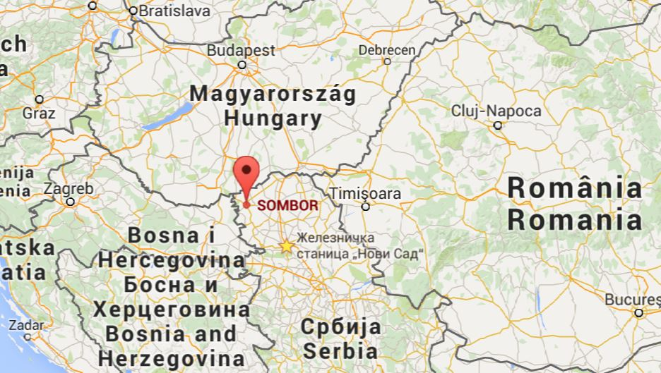 CRESCE LA PRODUZIONE IN SERBIA DI SCARPE FASHION