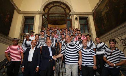 PASSATO, PRESENTE, FUTURO ALLA MILANO FASHION WEEK