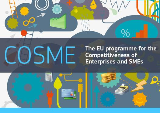 EUROPA: RISORSE PER LE PMI VERSO LA SOSTENIBILITÀ