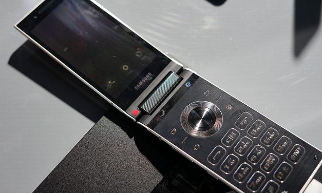 È MENO DELL'1% LA PERCENTUALE DI TELEFONINI FALSI