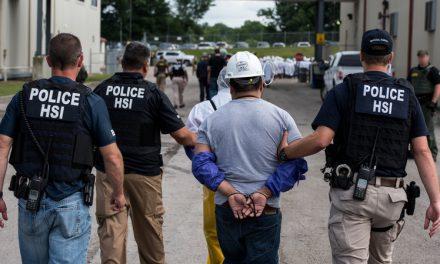 USA: È SOPRATTUTTO LA MODA NEL MIRINO DEI FALSARI