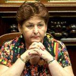 BELLANOVA ALL'AGRIFISH: ETICHETTE NON PRESCRITTIVE