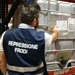 I FALSI NELL'AGROALIMENTARE: IL REPORT DELL'ICQRF