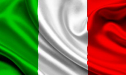 ABITI PRODOTTI ALL'ESTRO NON SONO 'MADE IN ITALY'