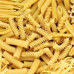 PER I FORMATI 'CLASSICI', BARILLA SCEGLIE L'ITALIA