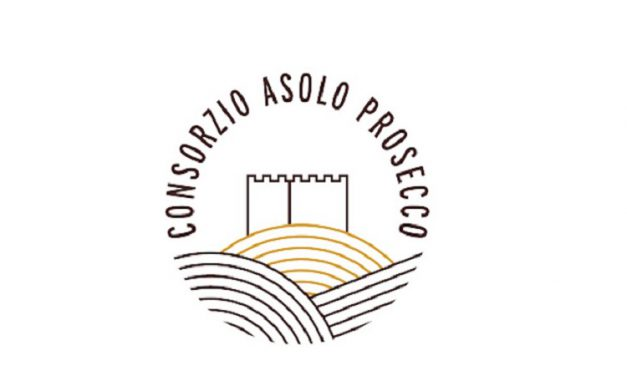 ASOLO PROSECCO: LA PANDEMIA NON FRENA LA CRESCITA