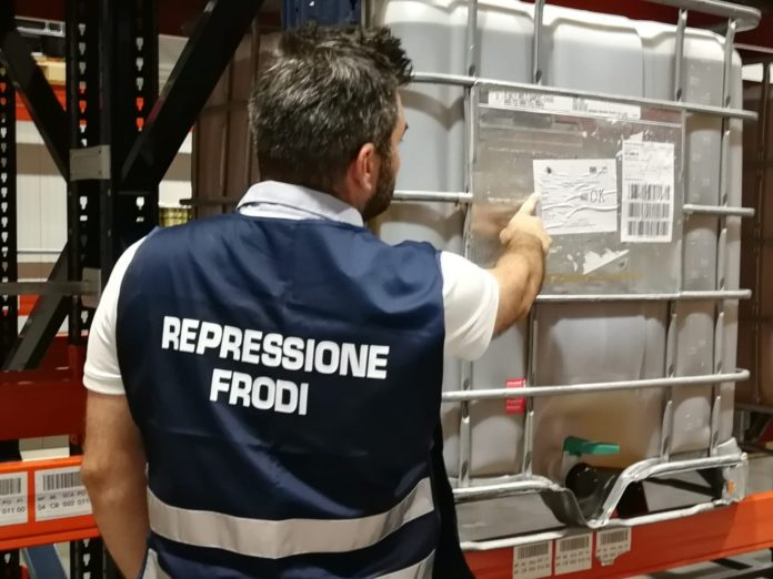 """IL COVID NON HA FRENATO LA QUALITÀ """"MADE IN ITALY"""""""