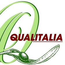 QUALITALIA: GARANZIA PUBBLICA PER IL MADE IN ITALY