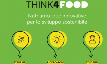 COOP PREMIA LE IDEE INNOVATIVE NELL'AGROALIMENTARE
