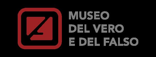 UN MUSEO VERO PER DIFENDERCI DAI PRODOTTI FALSI
