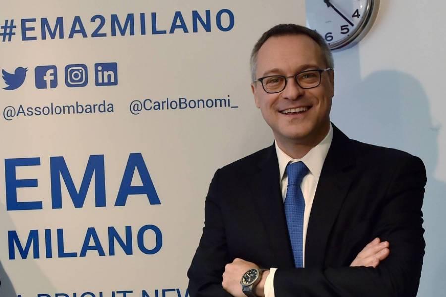 FIERA MILANO: PRONTA A PARTIRE GUARDANDO AL FUTURO