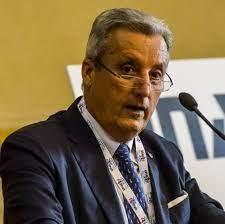 L'AGROALIMENTARE MADE IN ITALY AL G20 DI FIRENZE